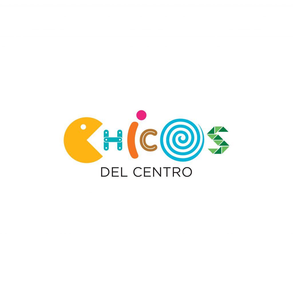 El Centro Kids
