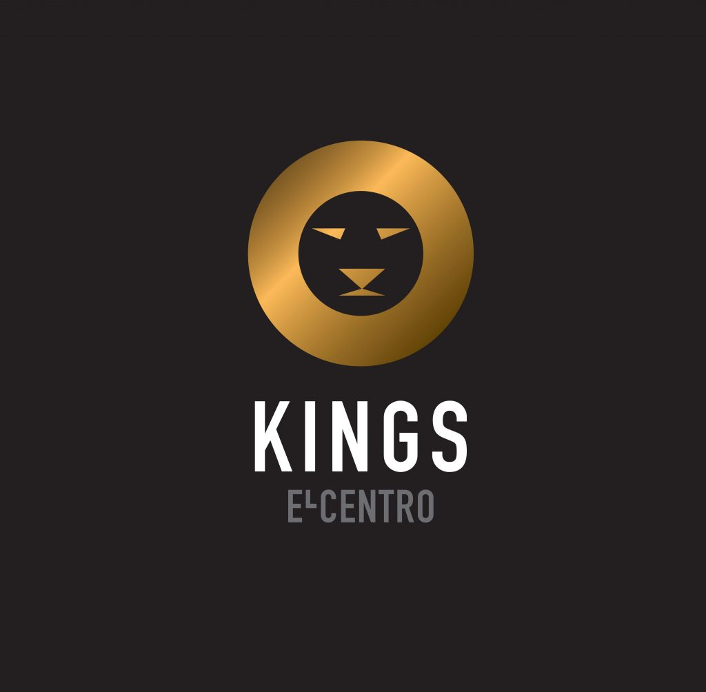 Kings El Centro