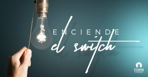 el switch - Iglesia En Woodlands Texas, Videos Predicas Cristianas